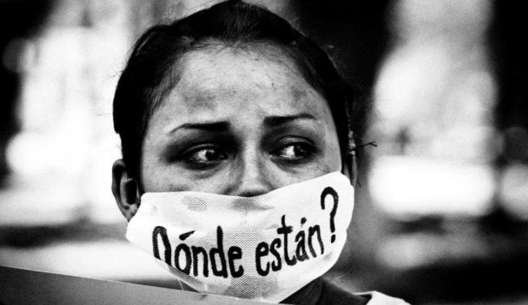 Arranca Comité Técnico del Protocolo Alba; objetivo: localizar mil mujeres