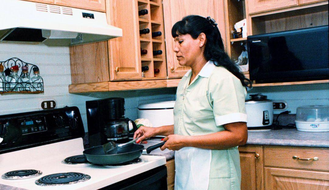 IMSS, trabajadoras del hogar: Publican reglas para afiliar al IMSS a trabajadoras del hogar