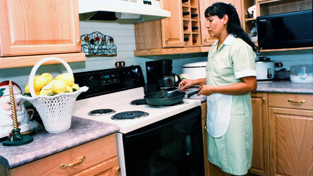 ¿Cómo hacer el registro de trabajadores domésticos en el IMSS?