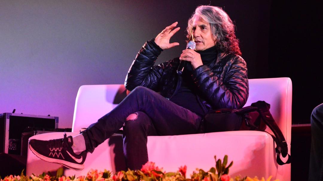 Muere bajista y fundador de Botellita de Jerez