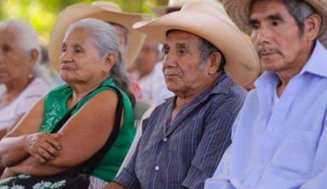 Jalisco sin estudio sobre situación de adultos mayores