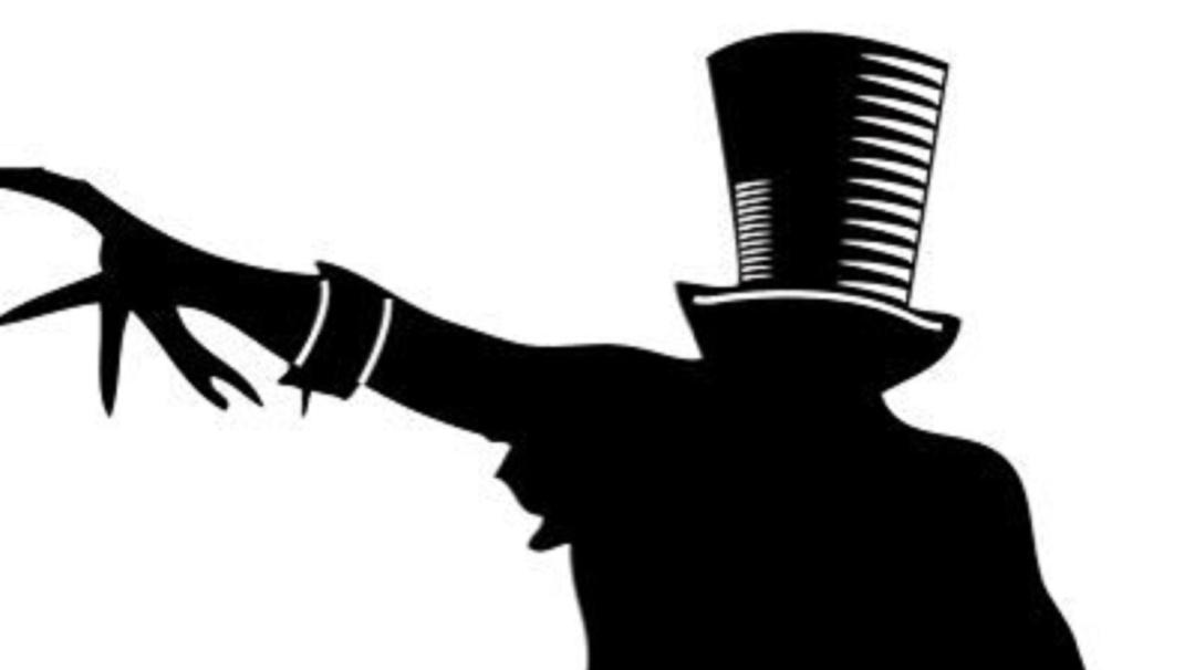 Radio Centro manipula cifras de audiencia: El Duende Preguntón