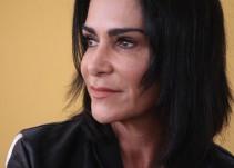 Lydia Cacho, habló con Gabriela Warkentin acerca del movimiento #metoo