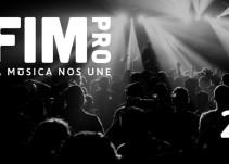 Oscar adame nos presenta una conversación sobre el festival FIMPRO