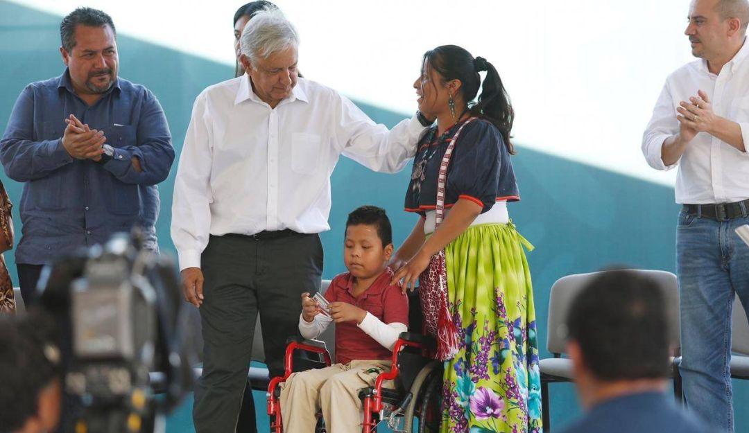 Salud: tema central en la visita de AMLO, dice Enrique Alfaro