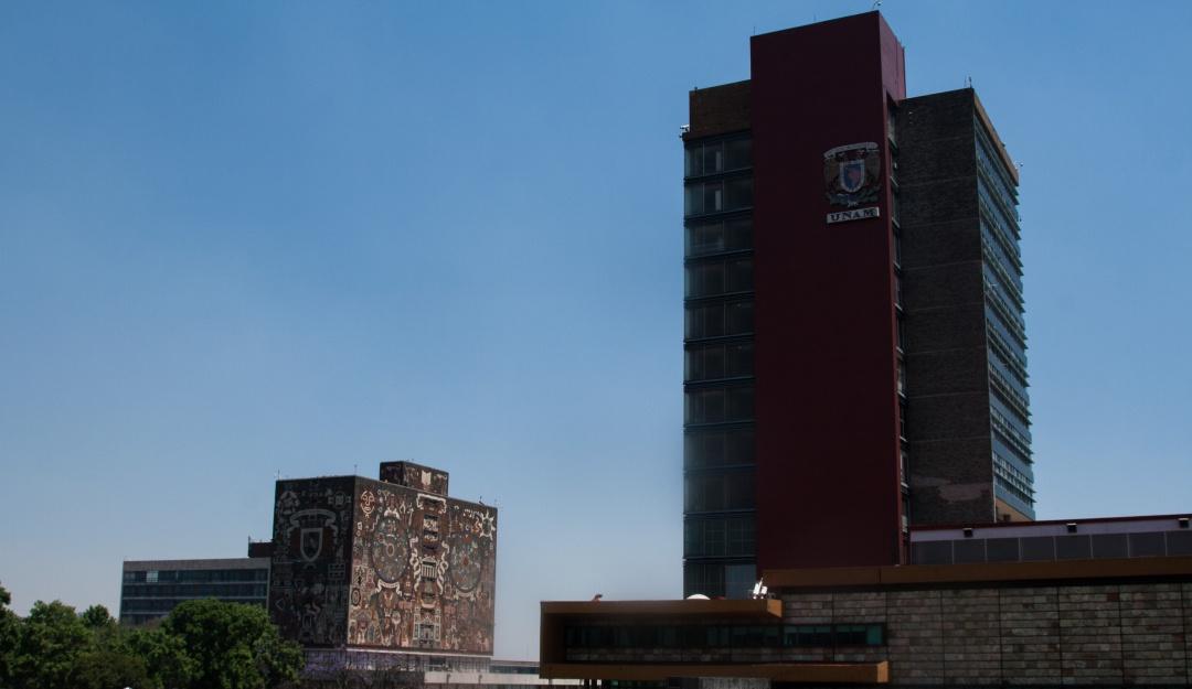 Reiteran autoridades de la UNAM invitación al diálogo a Profesores