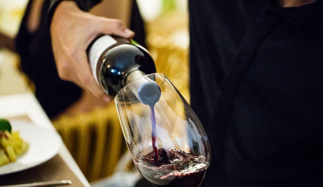 ¿Cómo se hace un vino mexicano?