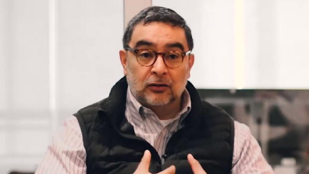 Actuar contra la corrupción me costó el puesto: Fernando Coca