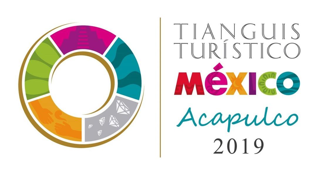 Tianguis Turístico 2019