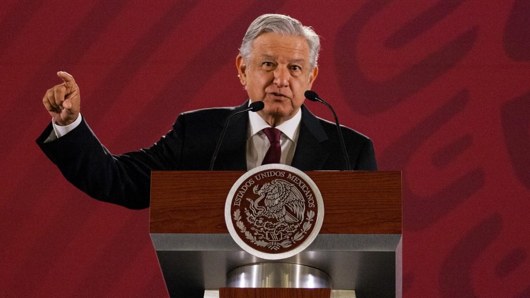 Se enviará hoy terna al Senado para consejeros de Pemex
