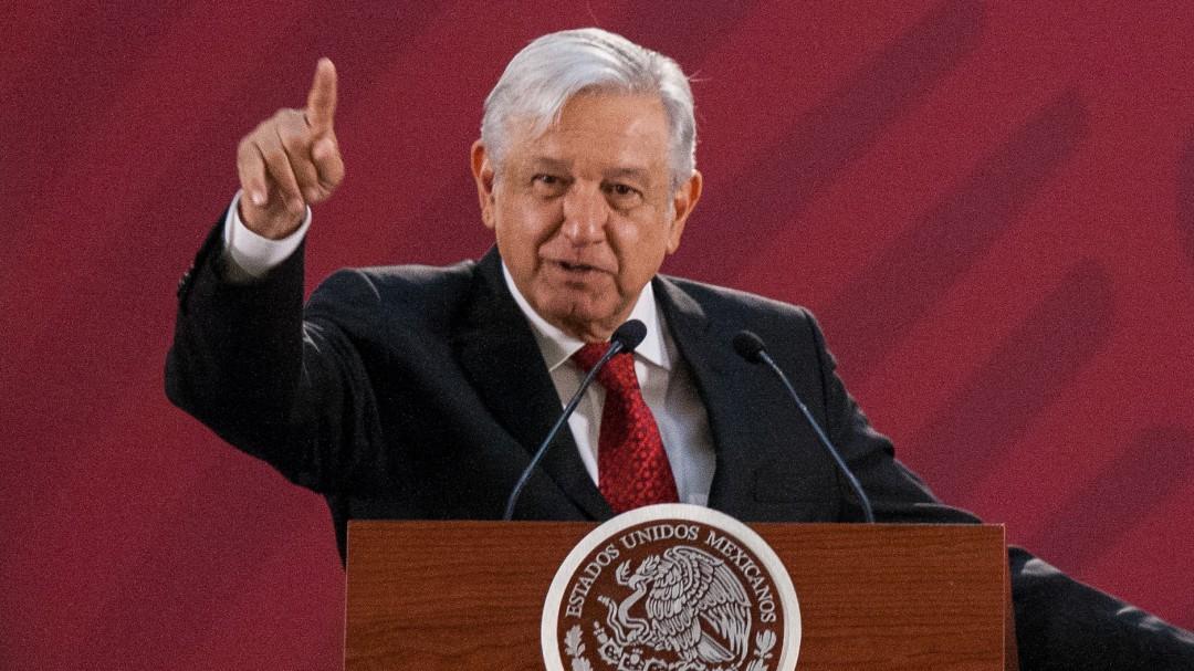 Si la CNTE no quiere la nueva Reforma Educativa, dejaremos la de Peña Nieto