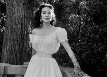 """María Felix, """"La Doña"""" quien rompió la pantalla del cine mexicano"""