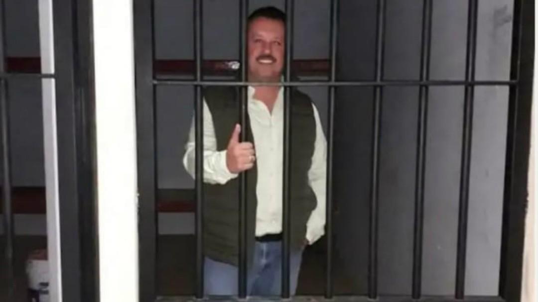 Arrestan a regidor de Talpa por estar en desacuerdo con el alcalde