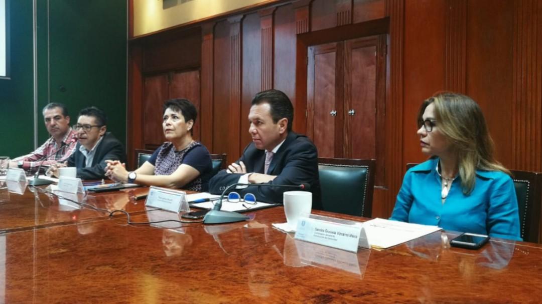 Aumenta 70% participación ciudadana en Zapopan