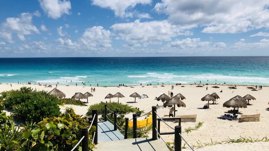 México: ¿atractivo para el turismo?