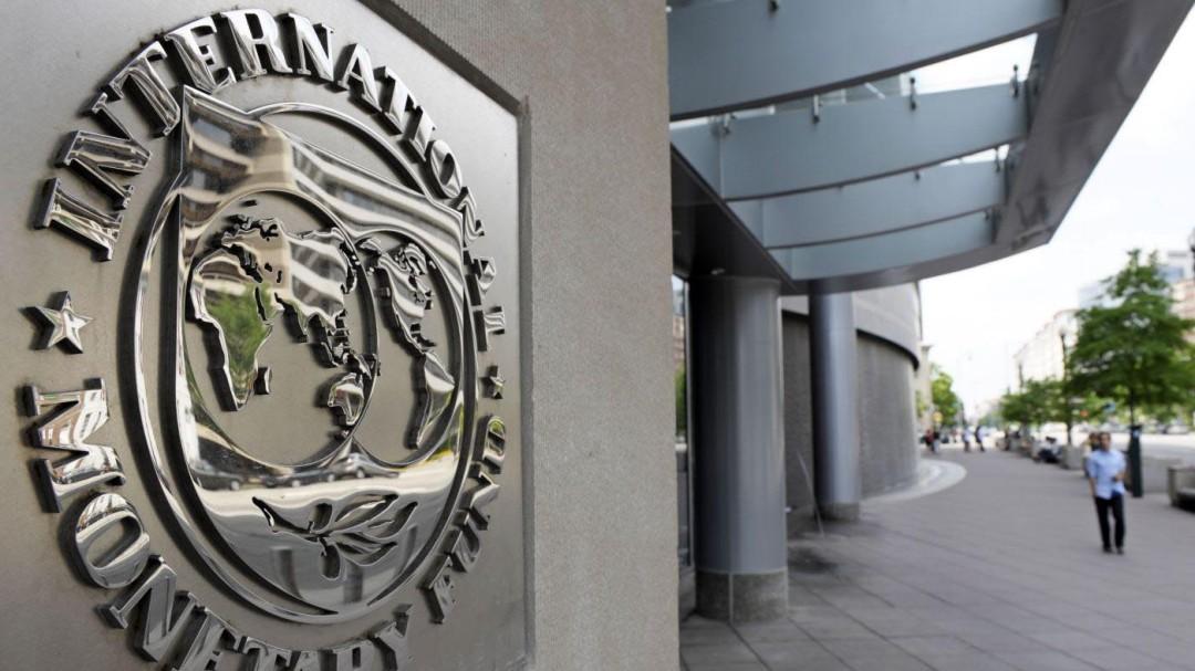 FMI reduce expectativas de crecimiento para México