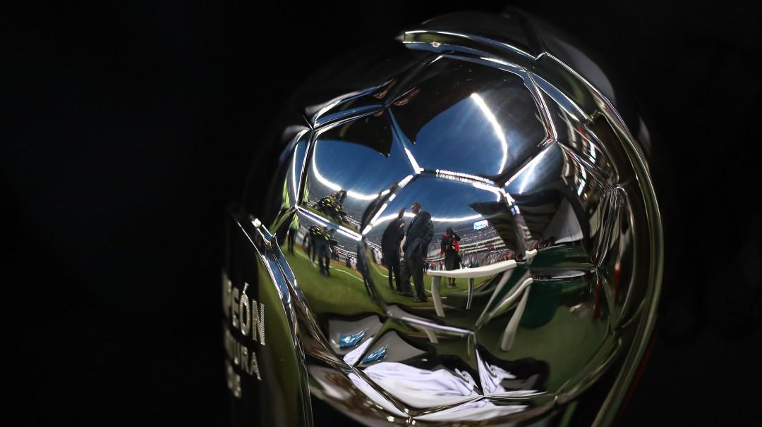 El SAT debe informar condociones fiscales a equipos de la Liga MX