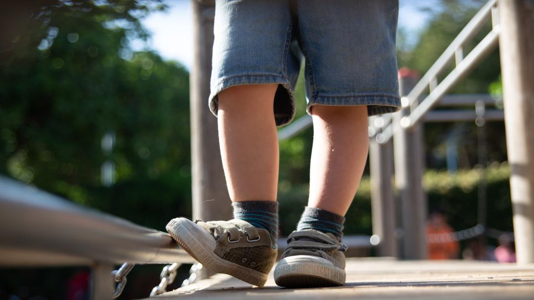 Bbmundo: ¿Cómo enfrentar el autismo?