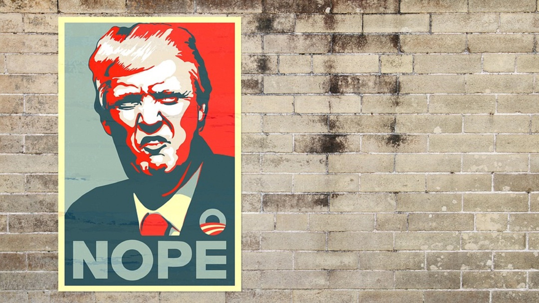 La campaña presidencial estadounidense del 2020 ya está en marcha