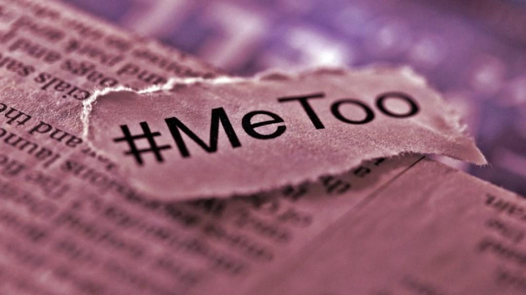 La necesidad de tener un movimiento de denuncia como el #METOO en México