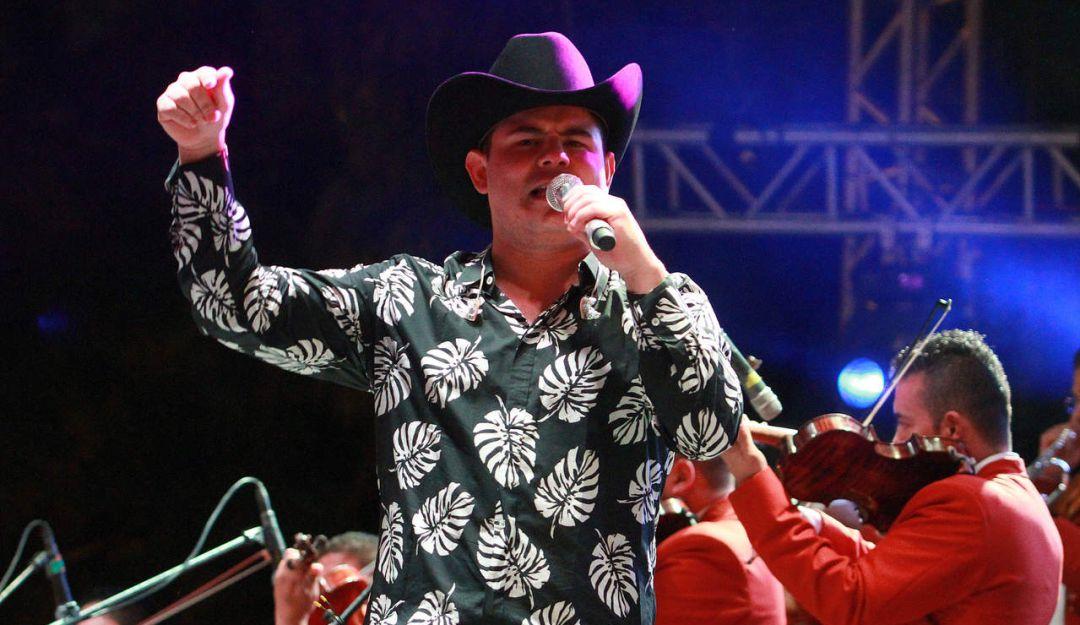 Detienen A Hermano De Alfredo Olivas Guadalajara W Radio Mexico