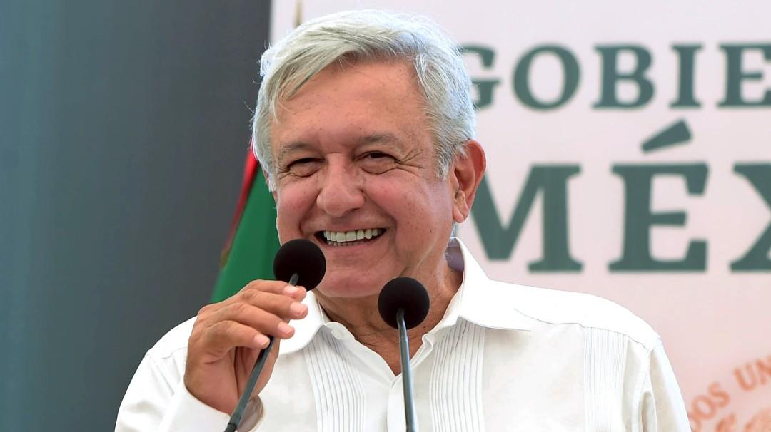 AMLO: Si no hay acuerdo emitiré decreto para abrogar la Reforma Educativa