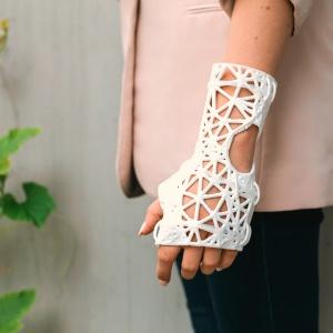 Nuevo tratamiento para curar fracturas
