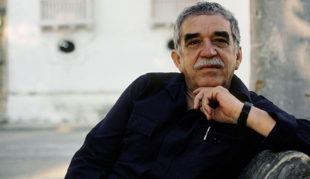 5 años sin Gabriel García Márquez conoce 10 de sus obras