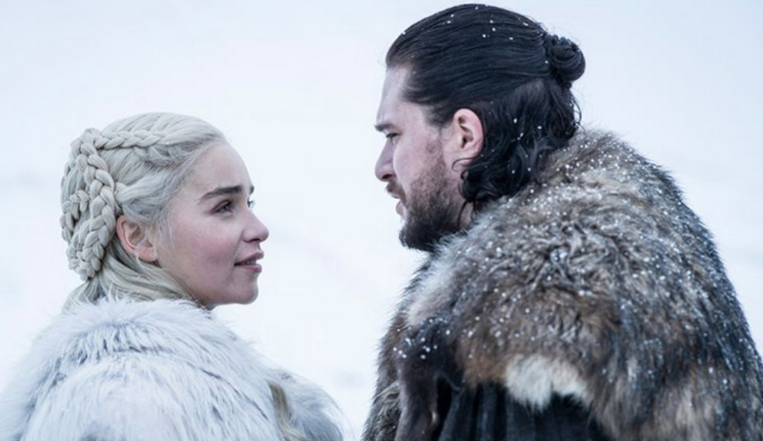 "¿Cuánto costó cada episodio de la última temporada de ""Game of Thrones""?"