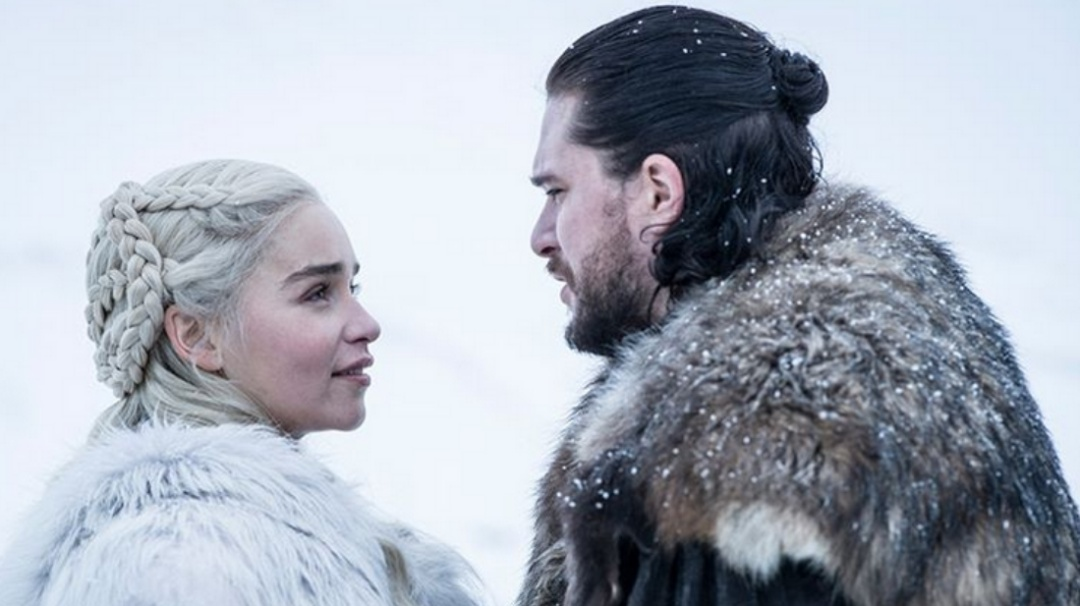 """¿Cuánto costó cada episodio de la última temporada de """"Game of Thrones""""?"""