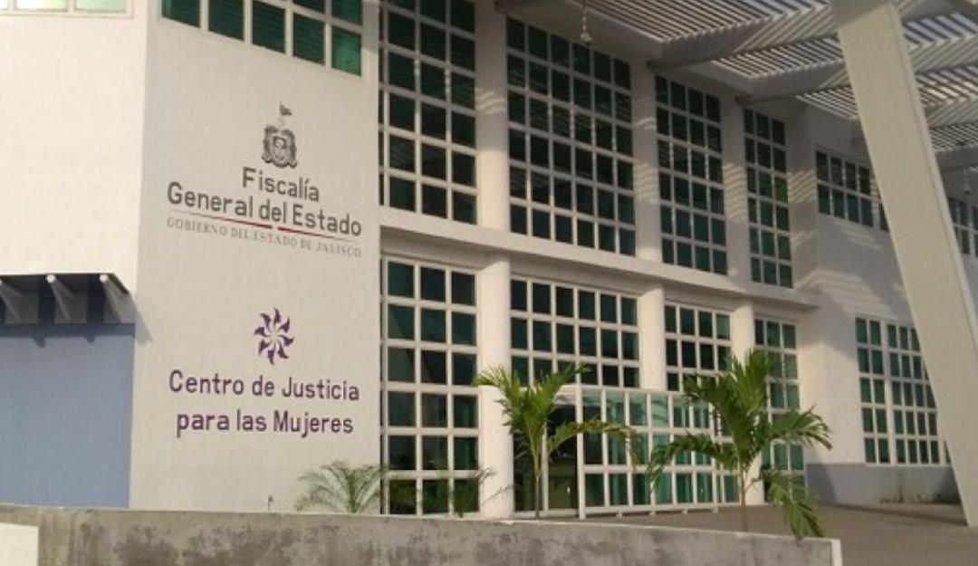 Detenido exdelegado de la Fiscalía Regional de Puerto Vallarta