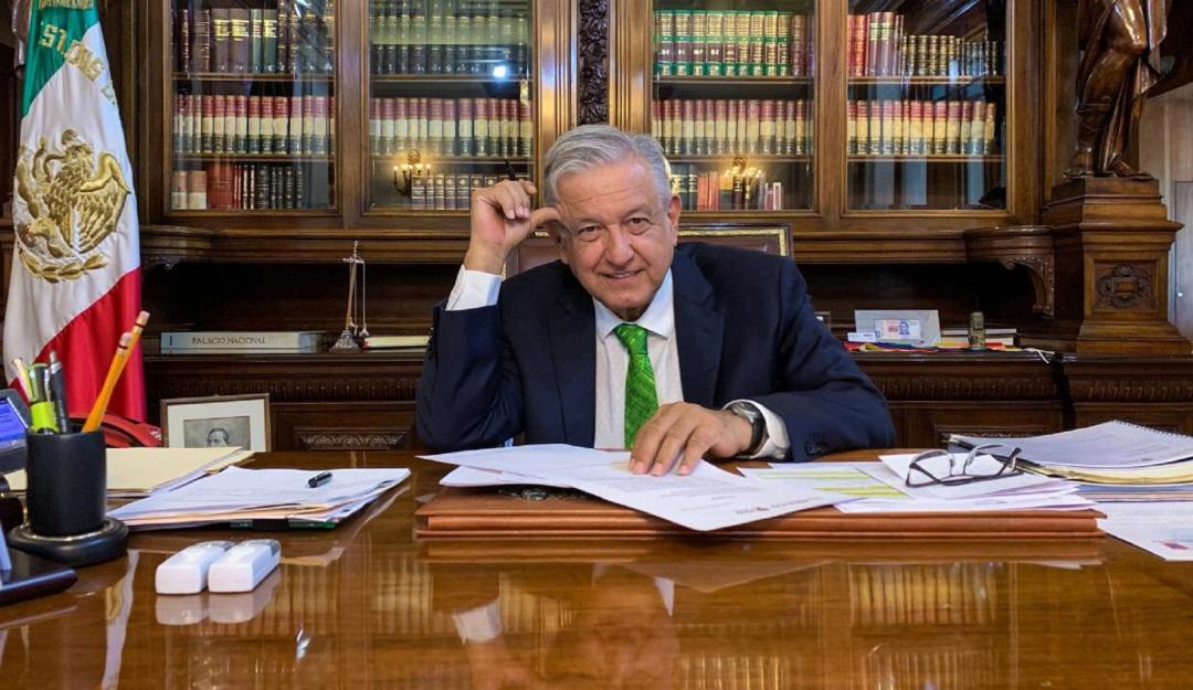 Memorándum de AMLO para derogar Reforma Educativa es ilegal: Diputados