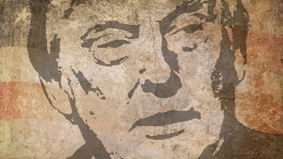 Investigaciones sobre Trump ganan Pulitzer 2019