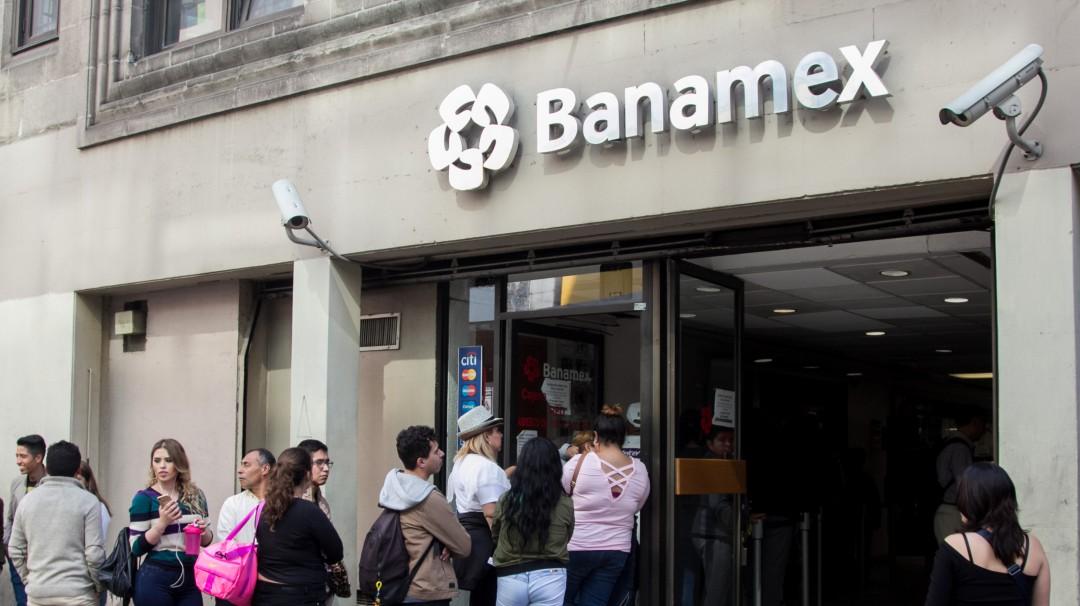 No habrá bancos Jueves y Viernes Santo: ABM