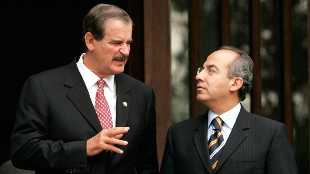 Ex presidentes critican a AMLO por memorándum en materia educativa