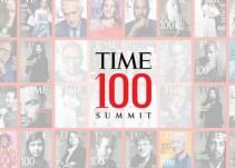Las 100 personas más influyentes del mundo, según la revista Time