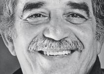 Recordamos a Gabriel García Márquez a 5 años de su partida