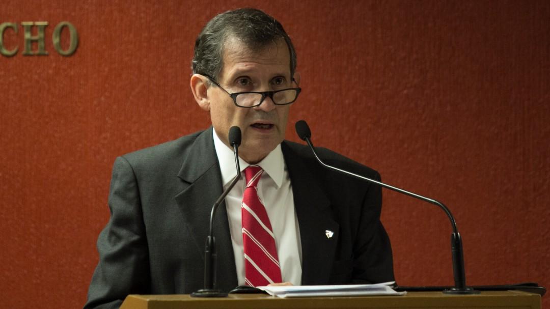 No hay respeto ni libertad sindical: Coparmex
