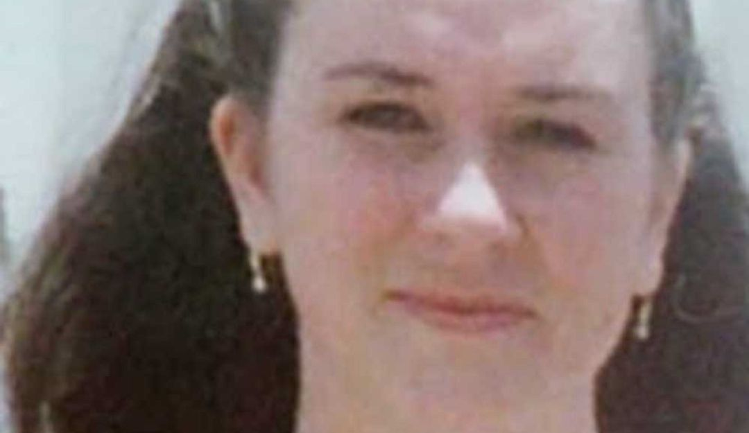 Liberan a Claudia Mijangos, mujer que mató a sus tres hijos en 1989