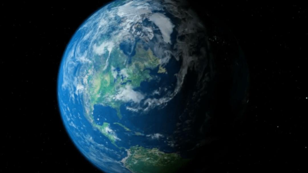 Sexta extinción masiva de especies amenaza a la Tierra