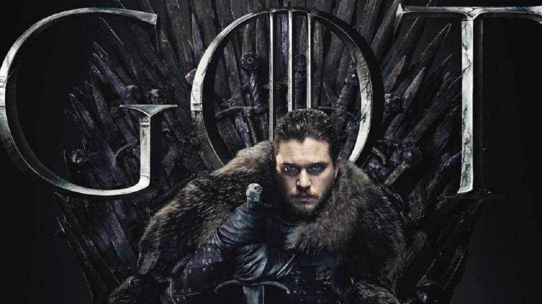 Lorenza Sánchez nos platica sobre el fenómeno llamado Game of Thrones