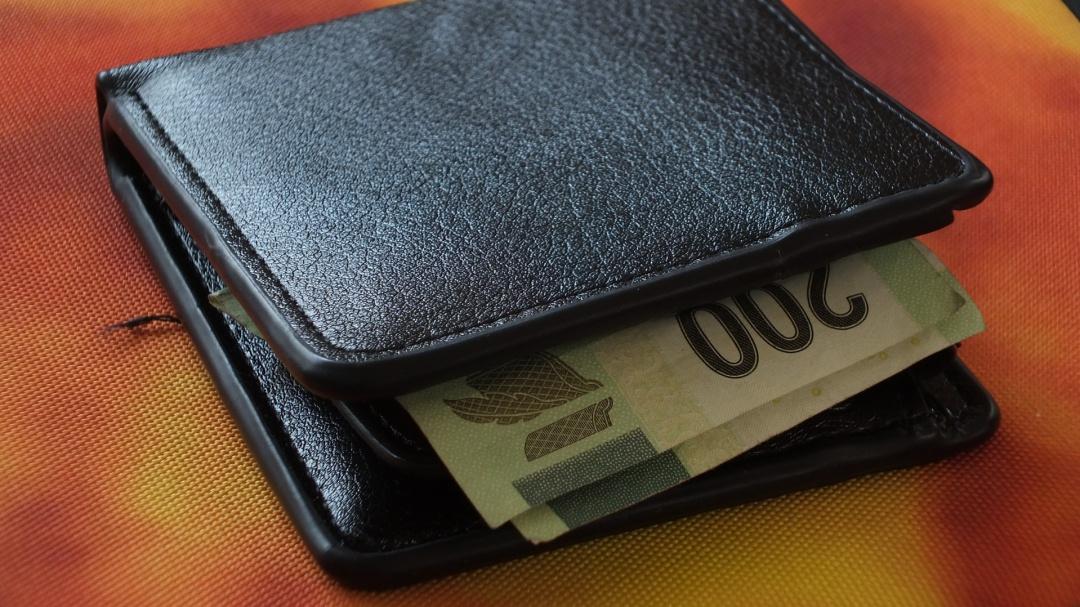 Dudas sobre condonación de impuestos como predial o tenencia