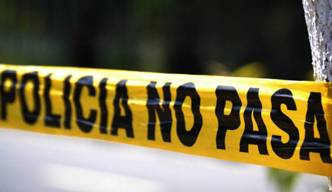 Asesinan a una bebé de 3 años en su casa