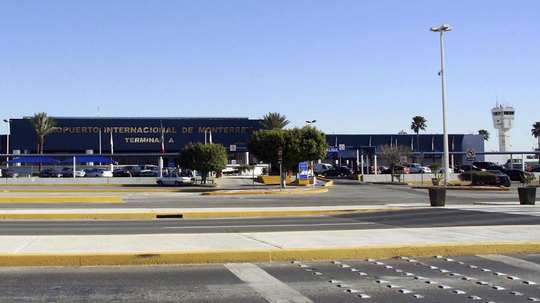 Desaparece avión en Coahuila con 14 pasajeros; ruta Las Vegas - Monterrey