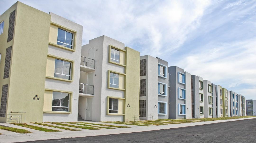 IMEPLAN busca recuperar casas deshabitadas en la ZMG