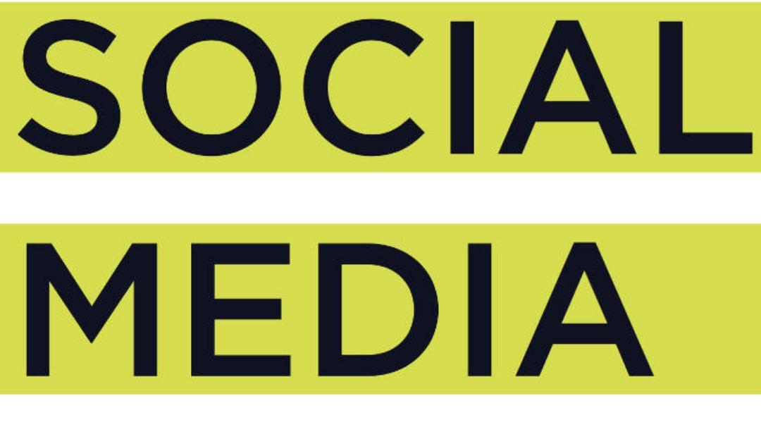 Social Media Week México 2019