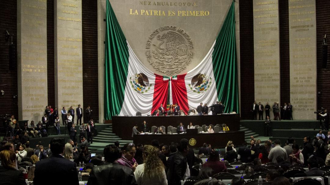 Diputados aprobarán los cambios que propuso el Senado a Reforma Educativa