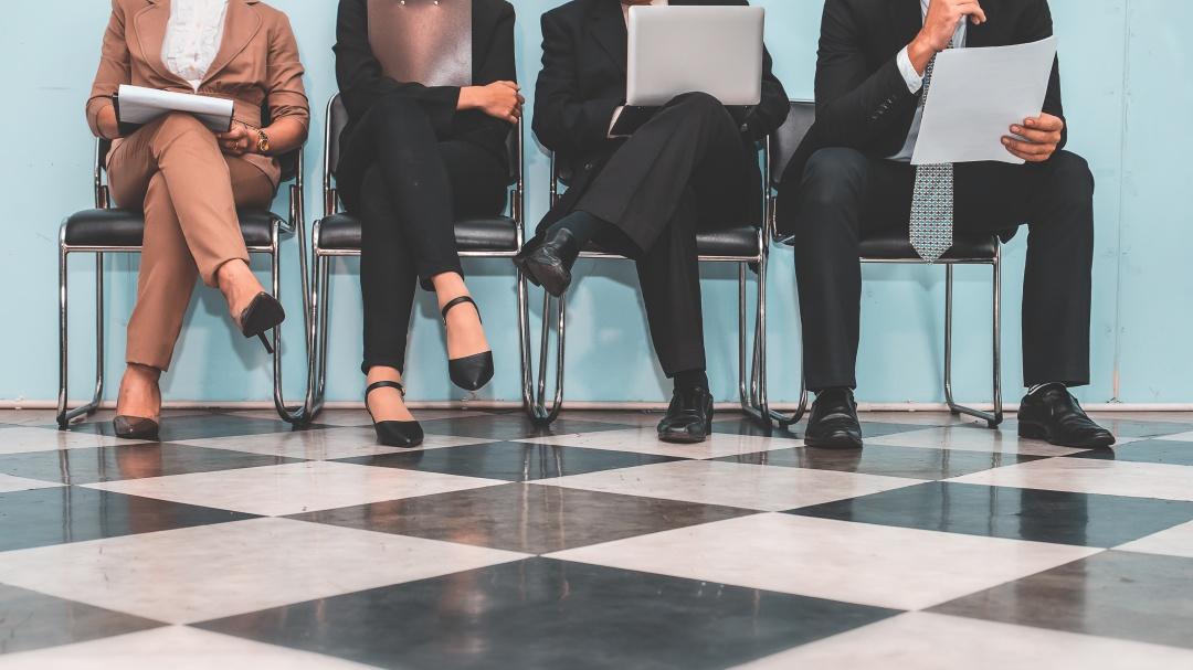 Lo que debes tener en cuenta para tu entrevista laboral