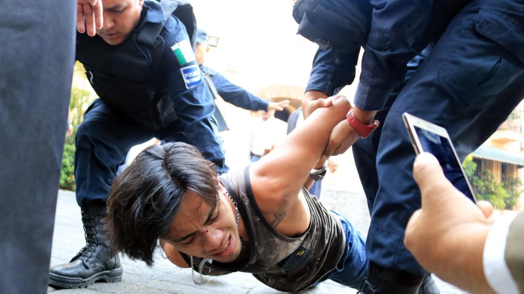 En Morelos habrá Guardia Nacional: AMLO