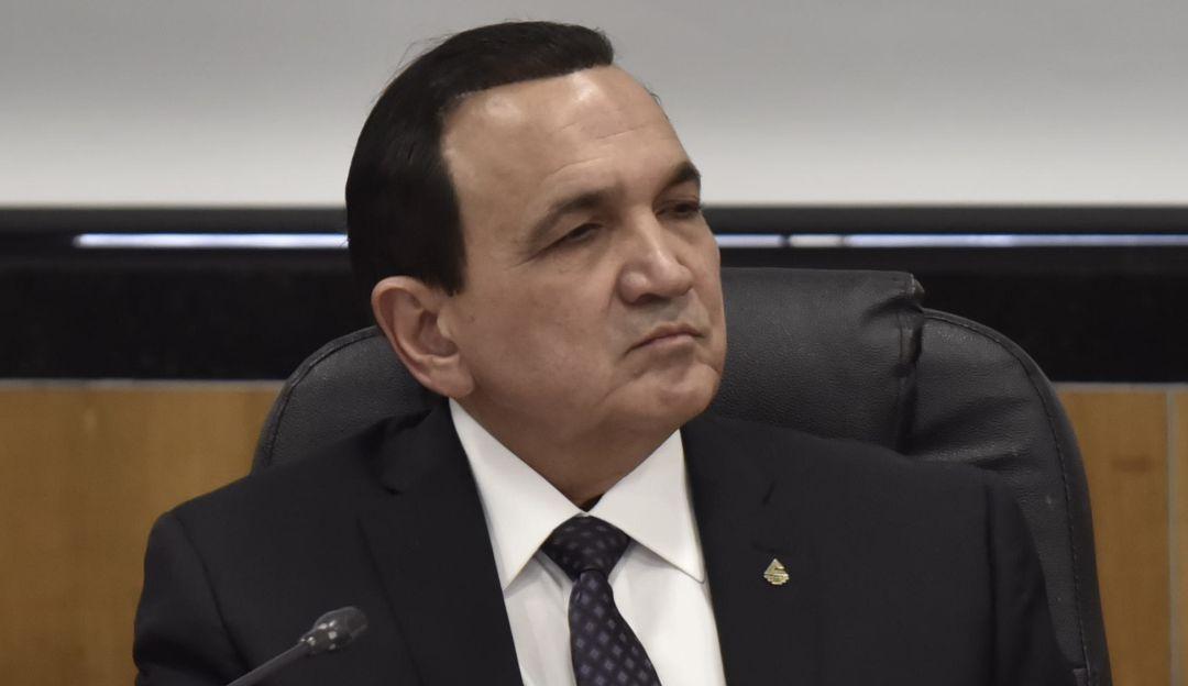 Concanaco pide a AMLO reflexionar sobre decisión de refinería